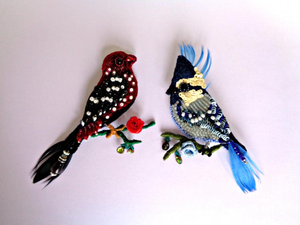 Sagės Paukštis