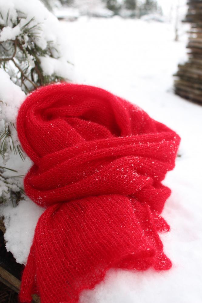 """Šalis """"sniegena"""""""
