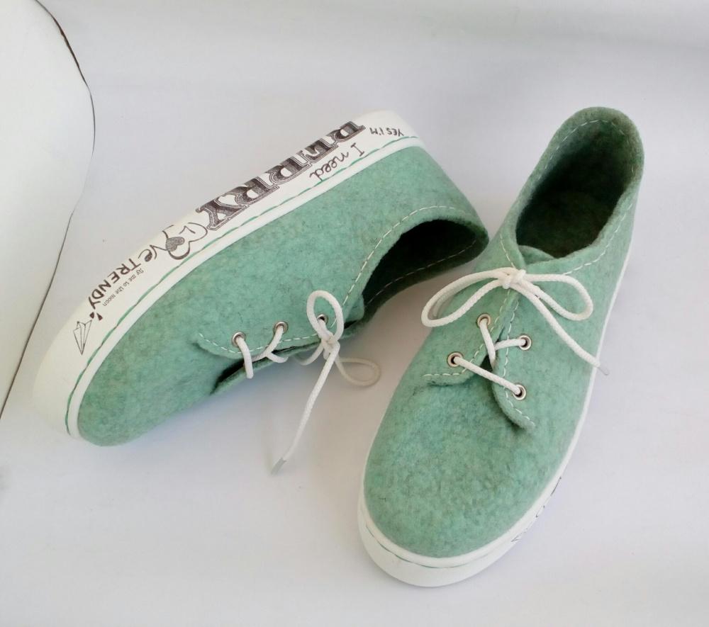 """Sportiniai batai """"Švelnumas"""""""