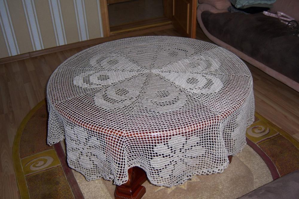 sventine staltiese