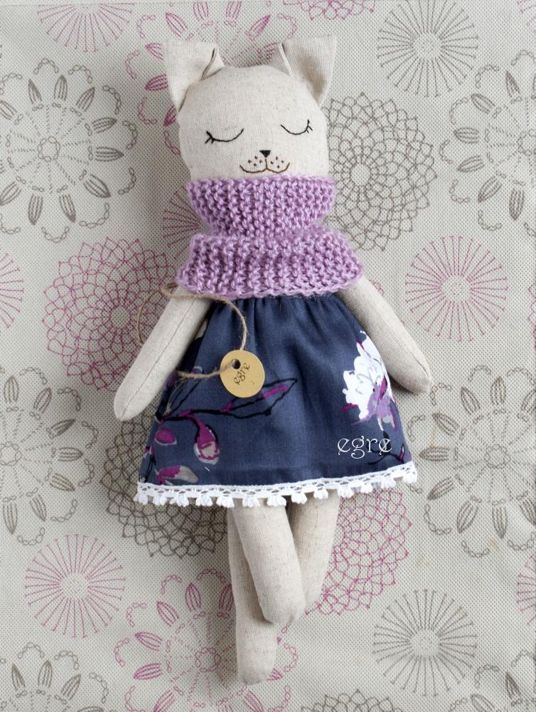 Tekstilinis kačiukas