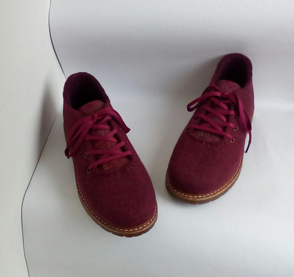 """Velti batai """"Klasika"""""""
