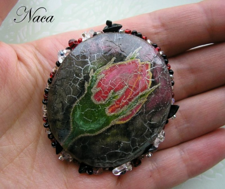 sage roze