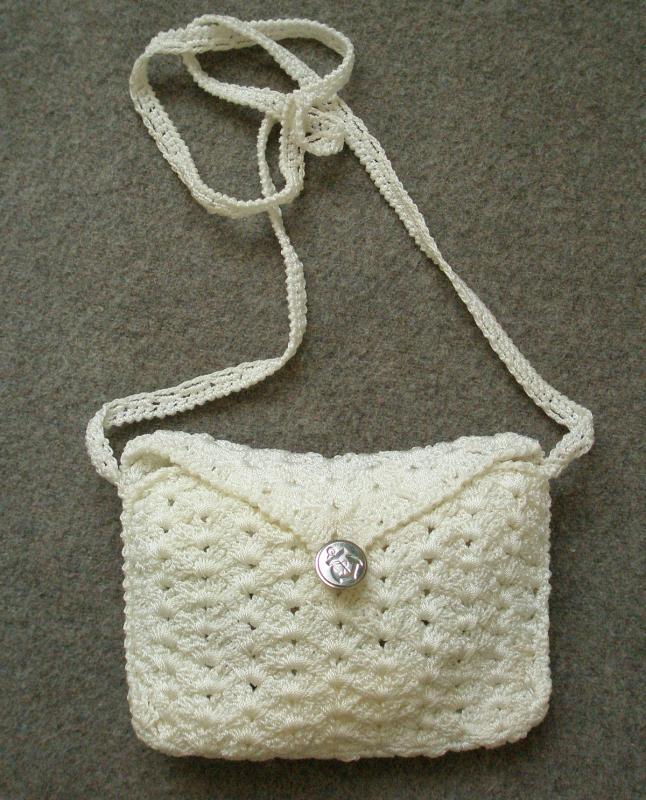 balta rankinukė