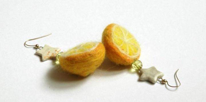citrinukai