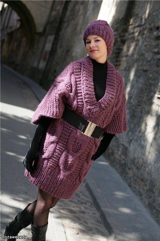 megztinis-suknelė3