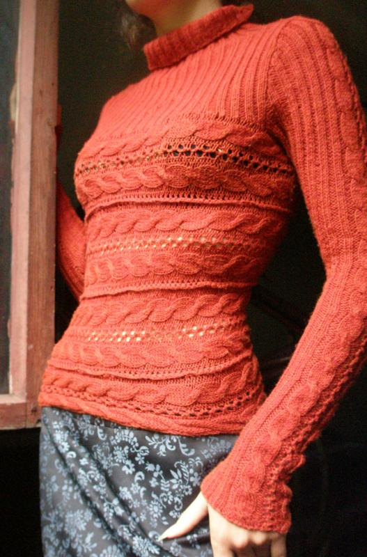mylimiausias megztinis
