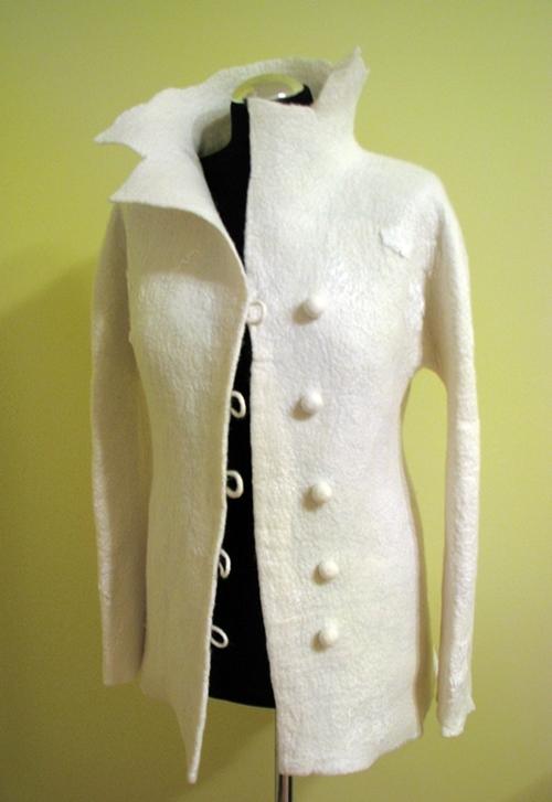 Veltas lengvas paltukas