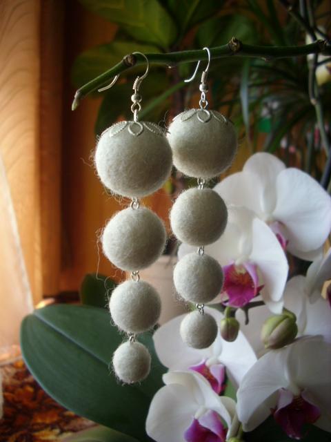 Balti kukuliai