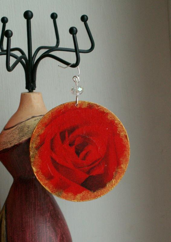 rožytė
