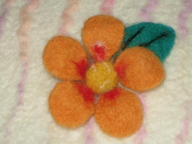 anemonas