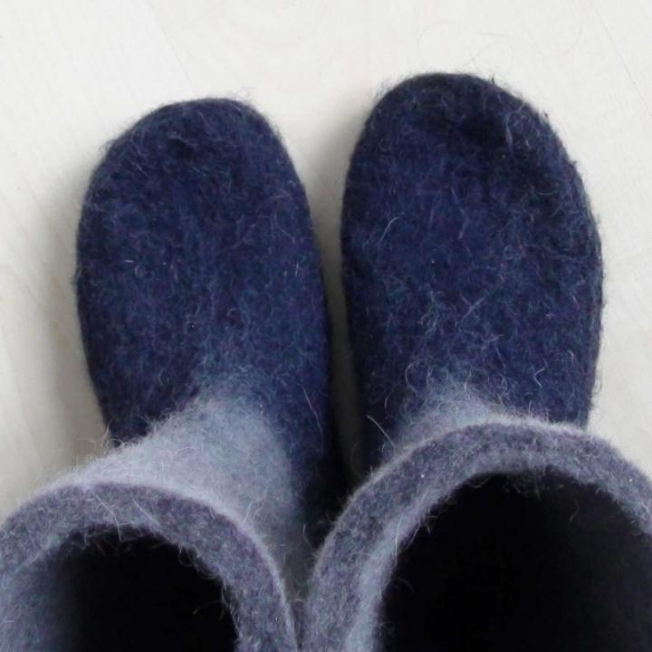 busimieji viktoro batai