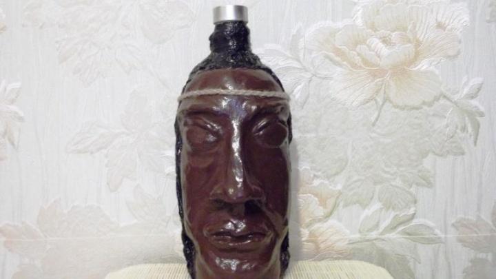 butelis-galva
