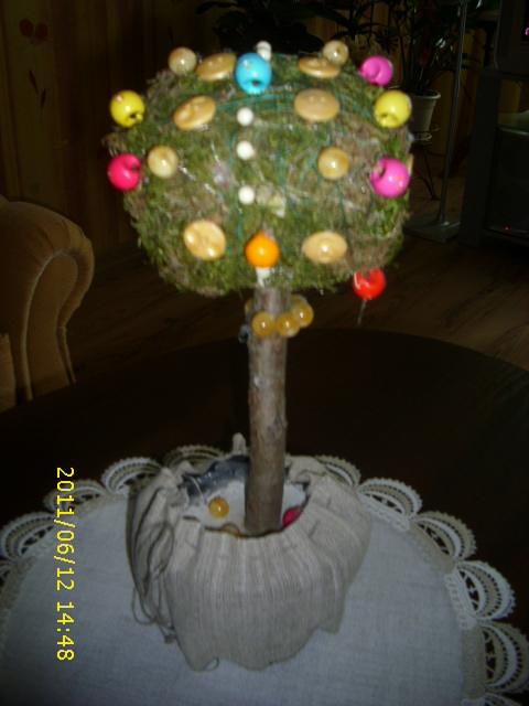 Gyvybės medis
