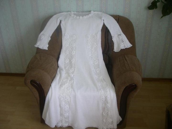 vestuvine suknele didesnio dydzio