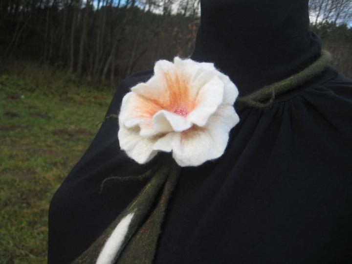 Pavasariniai žiedai-6