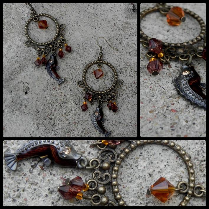 Zodiakas Žuvys :)